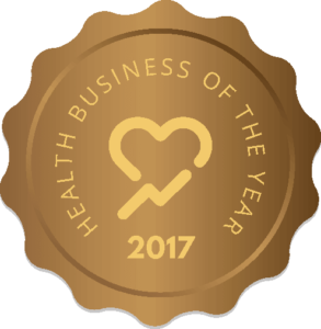 Health Business of the Year